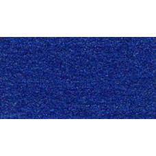 Протиковзка стрічка Heskins Синя Стандартна H3401B25