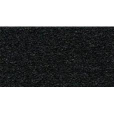 H3401N100 Противоскользящая лента Heskins Черная Стандартная 100мм - 18.3 метра