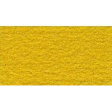 Протиковзка стрічка Heskins Жовта Стандартна H3401Y
