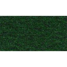 Протиковзка стрічка Heskins Зелена Стандартна H3401V