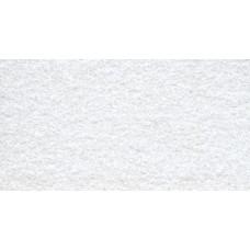 Протиковзка стрічка Heskins Біла Стандартна H3401W50