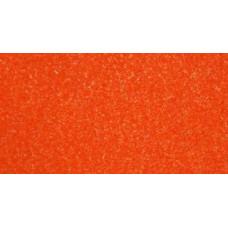 Протиковзка стрічка Heskins Помаранчева стандартна H3401O50