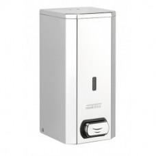 Дозатор для дезинфицирующего средства 1,5 л  DJS0033C