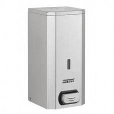 Дозатор для дезинфицирующего средства 1,5 л DJS0033CS