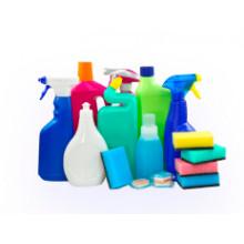 Бытовая химия, моющие средства