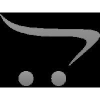 Полинео - лидер продаж оборудования для клининга в Украине